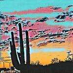 AZ Sunset Deals