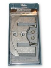 orig. Mercruiser Aluminium Anode für Bravo Aluminiumanode Opferanode NEU 4265