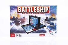 2 Players Indoor Game Age 7+ Funskool Battleship Game