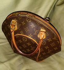 LOUIS VUITTON BOLSO BAG HANDBAG Ellipse **AUTENTICO**