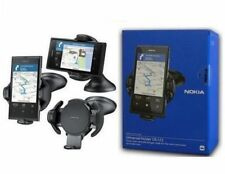 Nokia Mobile Phones with Adjustable Angle Holders