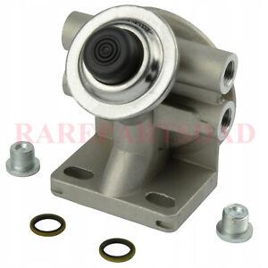 VOE11713138 Filter Housing Fuel Pump for VOLVO EC240B EC290B EC210B EC210 L110