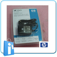 Cargador Charger Alimentador AC para HP IPAQ original FA372BT#AC3