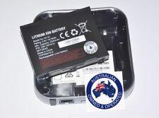 NEW Genuine Battery For W-10 5040mAh NETGEAR Router NightHawk M1 MR1100