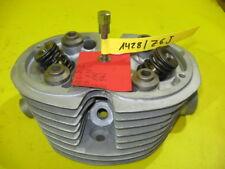 Zylinderkopf links -überholt- BMW R60 /6 /7 38/34mm 1264566 1976 Cylinderhead le