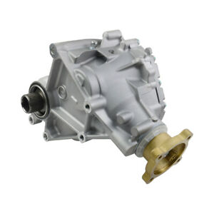 OE-Quality Power Take Off Differential for Lincoln MKX All Wheel Drive Ford Edge