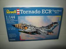 1:144 Revell Tornado ECR TigerMeet 2011 Nr. 04846 OVP