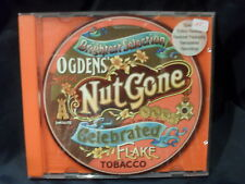 SMALL FACES-Ogdens 'Nut Gone Flake