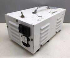 Switchable HPS Metal Halide 1000-Watt 1000W Horticultural Grow Lighting Ballast