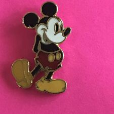 Older Disney Mickey Mouse Pin