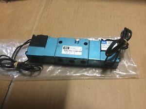 mac 825c-pm-111ba-555 solenoid valve