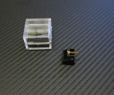 Ersatznadel Nadel Stylus für SHURE N95 N95G M95 M95EJ M95ED mit Etui