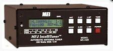 MFJ-929 Automatic Antenna Tuner 1.8 - 30MHz