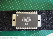 1pc  HY6340  Switchable Constant Current Laser Diode Driver  w/o heat sink HYTEK
