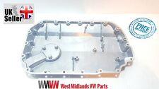 Oil Sump Pan 059103604D For Audi A4 A6 A8, Skoda Superb, VW Passat 2.5 TDI V6