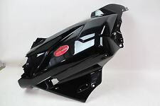 09-10 Moto Guzzi Stelvio 1200 Left Side Fuel Tank Fairing 978429