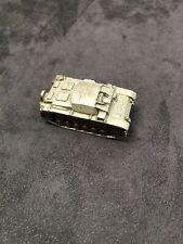 Authenticast Sturmgeschutz tank Destroyer Cannon