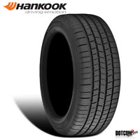 1 X New Hankook H725 Optimo 235/55/19 101H Standard Touring All-Season Tire
