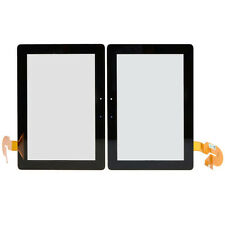 Touch Screen Digitizer Glass For ASUS MeMO Pad FHD 10 ME302 ME302KL ME302C K005