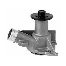 Genuine OE Quality Febi Water Pump - 01289