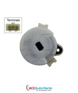 Ignition Switch For KIA Rio JB 08/2005~08/2011