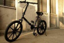 "Folding bike for sale, Japan Surplus 20"", Miyata Alloy"