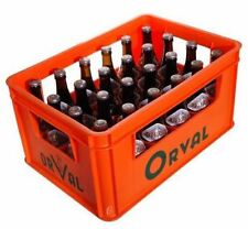 ORVAL TRAPPIST 2015 !