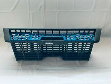 GE WD28X10362 Dishwasher Silverware Basket