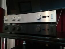Audiolab 8200A Stereo Integrated Amplifier - NEW!
