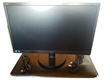 AOC E2460SH 24 in. LED Monitor Full HD - Black