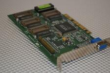 ONE NEW DIAMOND MULTIMEDIA VIDEO CARD 23033206-205.
