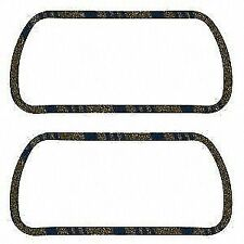 Valve Cover Gasket Set VS26062C Fel-Pro