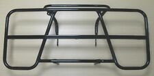 New 2004-2006 Honda TRX 350 TRX350 Rancher ATV OE Rear Rack