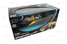 YRTS 9089 Playmobil - RC-Supersport-Racer ¡Nuevo en Caja! ¡New!
