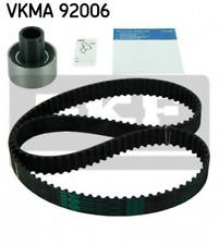Zahnriemensatz für Riementrieb SKF VKMA 92006