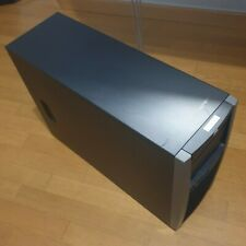 Pc Server Hp ProLiant ML310