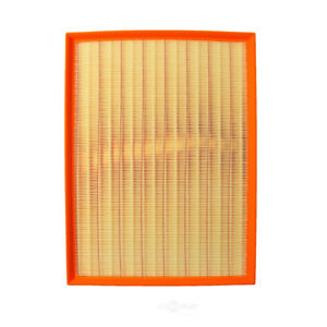 Air Filter-Hengst WD Express 090 33053 045