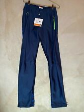 Sportful XC Cross Country Ski Rythmo Pant Size Mens Size Large
