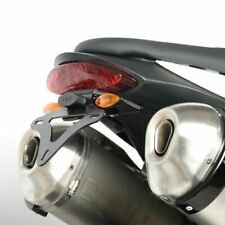 R&G Tail Tidy for  Triumph Speed Triple 1050 11-14