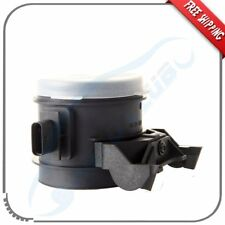 New MAF Mass Air Flow Sensor Meter 0280218190 for 06-09 Mercedes-Benz C230 2.5L