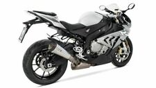 Remus Stainless Steel Hypercone BMW S1000RR 2017-