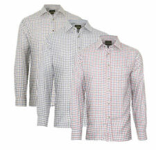 Champion Regular Size Polyester Casual Shirts for Men
