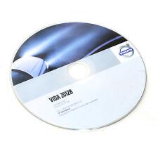 VIDA 2012B Volvo DVD 2012_MULTI_3