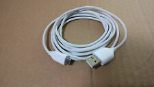 ORIGINAL Charger Data Cable Amazon Kindle K3 4 5 6 touch paperwhite 499 KPW2