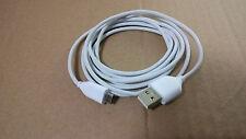 GENUINE ORIGINAL SYNC Data Cable Amazon Kindle 3 4 5 6 touch paperwhite 499 KPW2