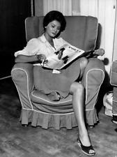 Sophia Loren 8x10 Photo Picture Very Nice Fast Free Shipping #11