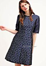 ❤️SALES!!  MAX MARA Weekend Spot Pattern Dress size 6USA_ 8UK_ 36D_ 40IT_ 38F