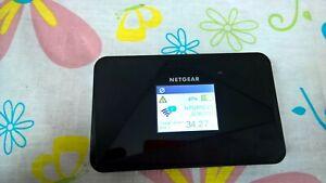NETGEAR AirCard 785 4G LTE Mobile Hotspot ( Unlocked ) (AC785-100EUS)
