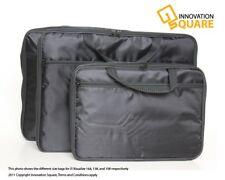 "10.1"" Portable DVD Player Bag for Laptop / Headrest Car Mount RRP$29"
