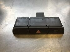 AUDI Q7 4L MK1 HAZARD TRACTION CONTROL SWITCH PANEL 4L2927137A
